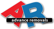 Removalists Arcadia South - Advance Removals