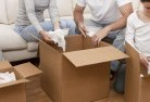 Arcadia South Housemovingservices 1